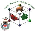 Museo di Scienze Naturali di Voghera